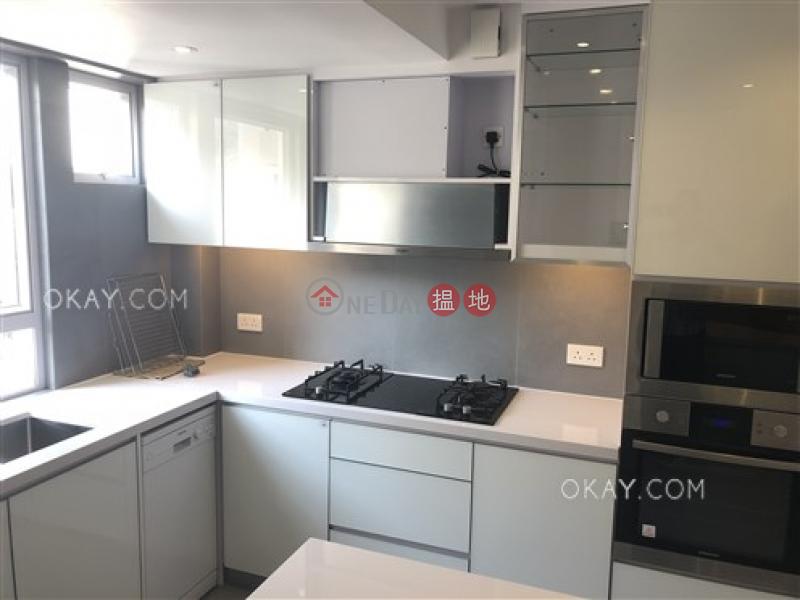 愉景灣 3期 寶峰 寶琳閣-高層-住宅出售樓盤HK$ 1,200萬