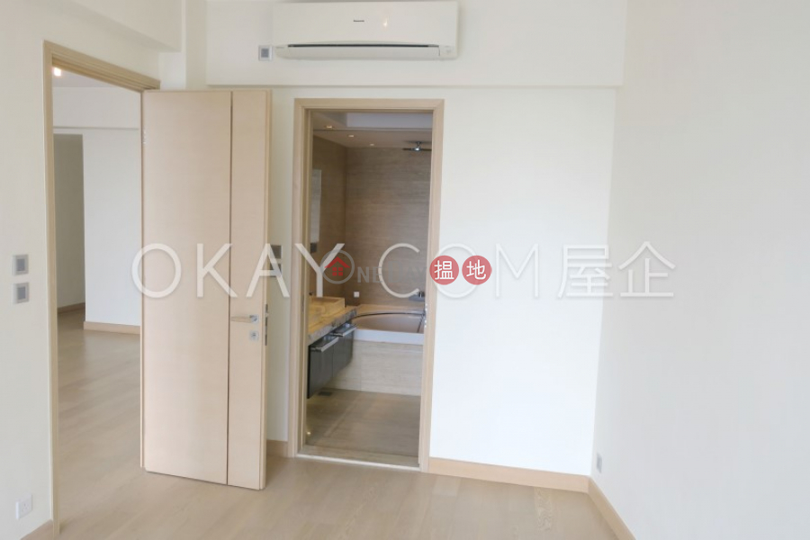Marinella Tower 9 Middle | Residential, Rental Listings, HK$ 82,000/ month