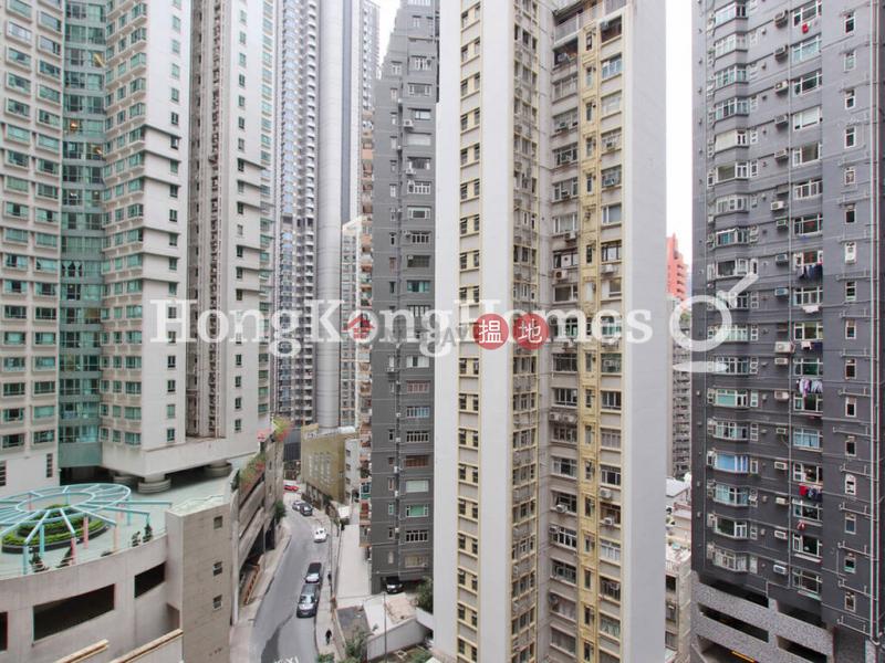 香港搵樓 租樓 二手盤 買樓  搵地   住宅出租樓盤 嘉寶園兩房一廳單位出租