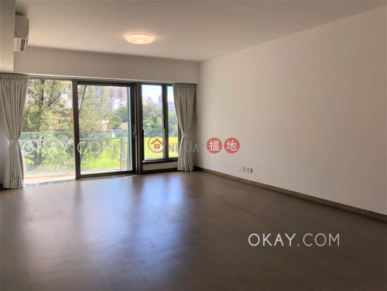 Luxurious 4 bedroom with balcony & parking | Rental | The Zumurud 君柏 Rental Listings