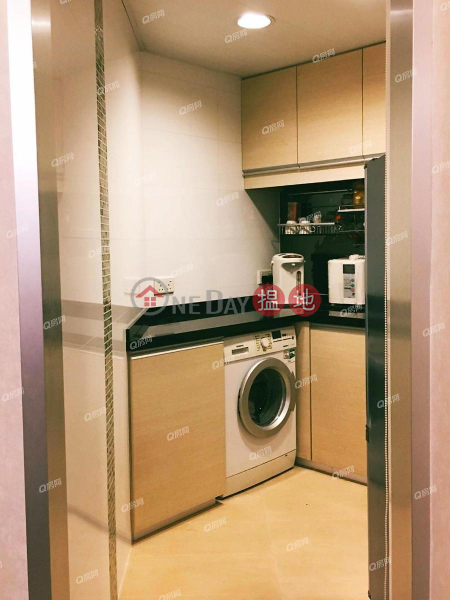 Choi On House (Block B) Yue On Court | 2 bedroom Mid Floor Flat for Sale 3 Yue On Court Road | Southern District | Hong Kong | Sales, HK$ 5.1M