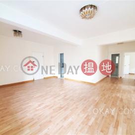 Nicely kept 3 bedroom on high floor with balcony   Rental Kam Fai Mansion(Kam Fai Mansion)Rental Listings (OKAY-R834)_0