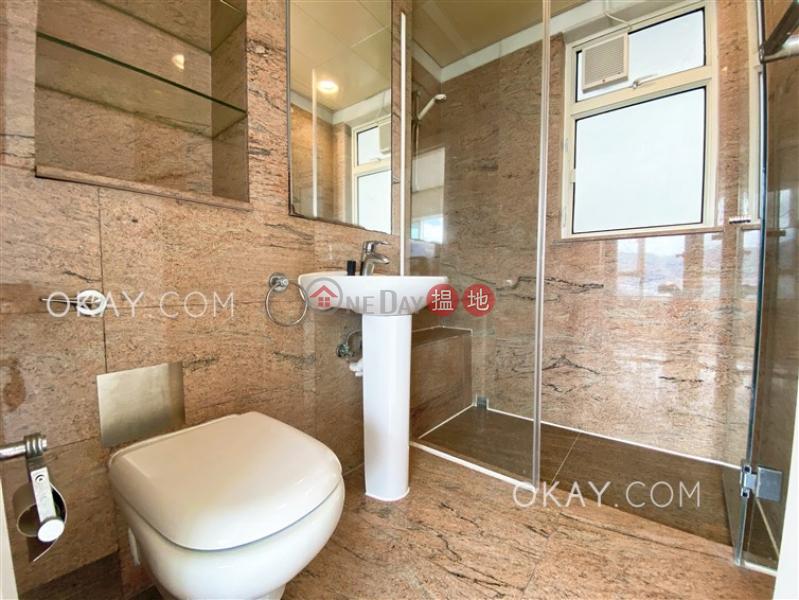 5房2廁,極高層,連車位《聖佐治大廈出租單位》|聖佐治大廈(St. George Apartments)出租樓盤 (OKAY-R43144)