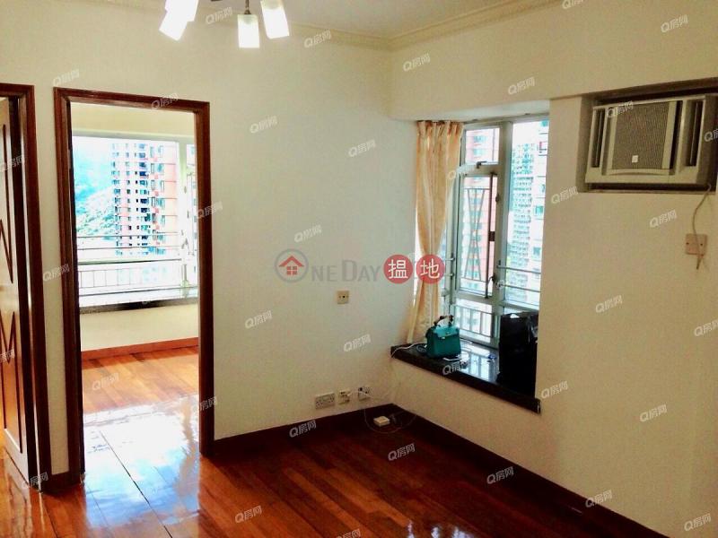 新都城 1期 5座-高層|住宅|出售樓盤-HK$ 700萬