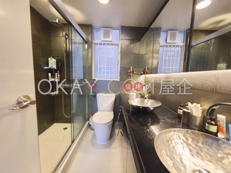 4房3廁,星級會所,連車位海逸坊出售單位-8海逸道 | 九龍城-香港-出售-HK$ 5,880萬