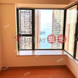 Tower 3 Island Resort | 3 bedroom High Floor Flat for Rent|Tower 3 Island Resort(Tower 3 Island Resort)Rental Listings (XGGD737700880)_0