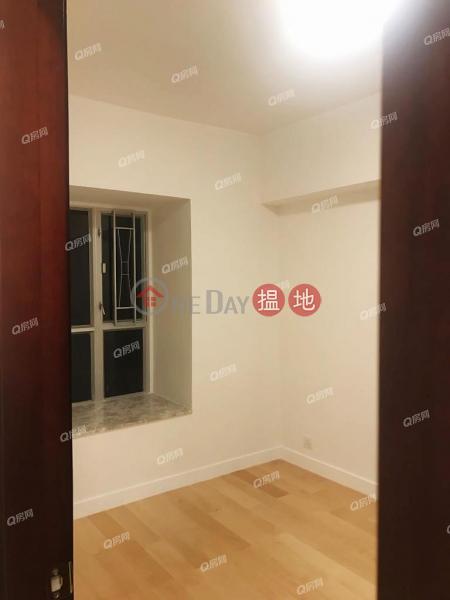 Sau Ming Court (Block 1) Yue Xiu Plaza | 3 bedroom Mid Floor Flat for Sale | Sau Ming Court (Block 1) Yue Xiu Plaza 秀明苑 (1座) Sales Listings