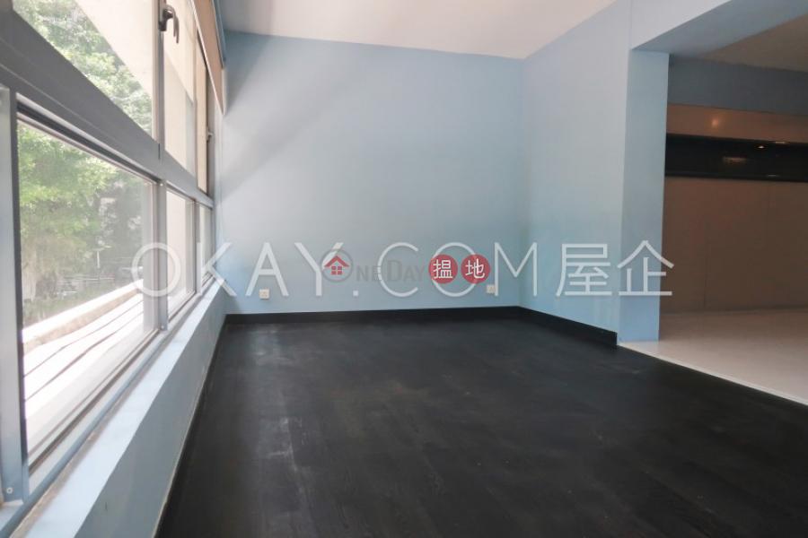 香港搵樓 租樓 二手盤 買樓  搵地   住宅-出租樓盤3房3廁,實用率高,露台錦園大廈出租單位