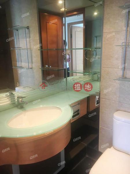 藍灣半島 5座低層|住宅|出租樓盤-HK$ 30,000/ 月