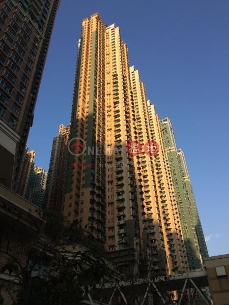昇悅居2座 (Liberte Block 2) 長沙灣|搵地(OneDay)(1)