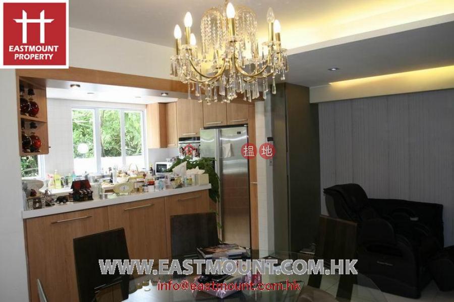 Sai Kung Villa House | Property For Sale in Fung Sau Road 鳳秀路- Prestigious area | Property ID: 690 259 Tai Mong Tsai Road | Sai Kung, Hong Kong, Sales HK$ 23.5M