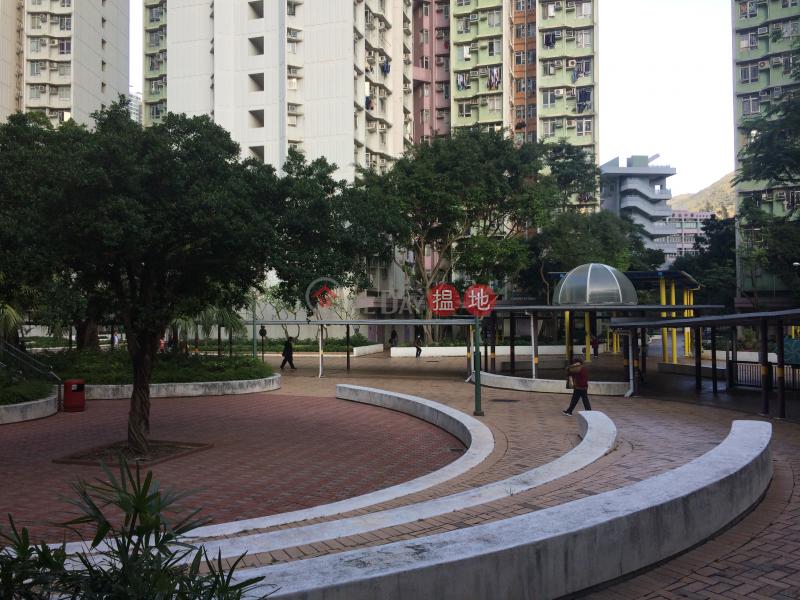 裕東苑 啟東閣 (D座) (Yu Tung Court, Kai Tung House (Block D)) 東涌 搵地(OneDay)(2)