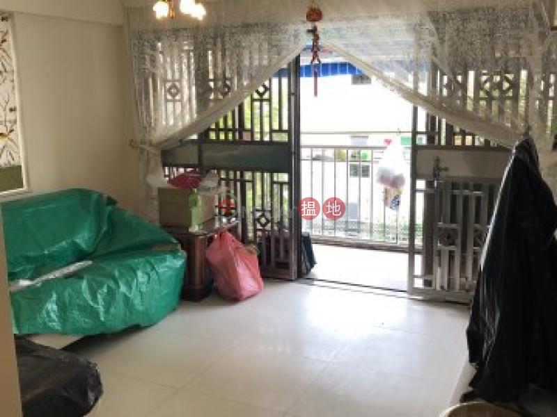 2 min to mtr station Sha Tin Wai Road | Sha Tin Hong Kong, Rental, HK$ 18,000/ month
