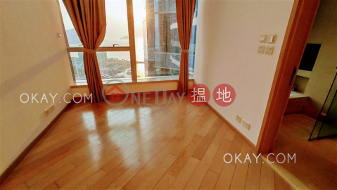 Unique 3 bedroom on high floor | For Sale|The Cullinan Tower 21 Zone 6 (Aster Sky)(The Cullinan Tower 21 Zone 6 (Aster Sky))Sales Listings (OKAY-S105629)_0
