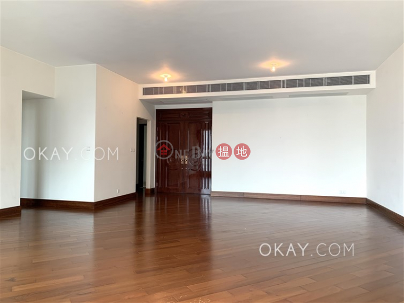 Cluny Park | Low | Residential | Rental Listings | HK$ 130,000/ month