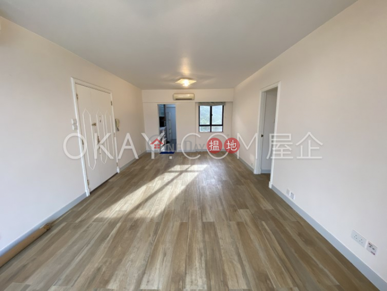 Heng Fa Villa Middle Residential Rental Listings HK$ 44,000/ month