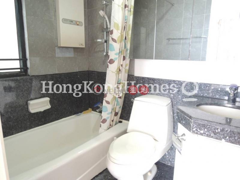 HK$ 33,000/ month, Vantage Park, Western District, 3 Bedroom Family Unit for Rent at Vantage Park