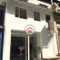 西街48-50號 (48-50 Sai Street) 中區西街48-50號|- 搵地(OneDay)(2)