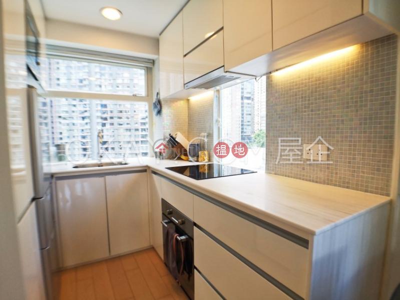 添寶閣|高層住宅出租樓盤HK$ 32,000/ 月