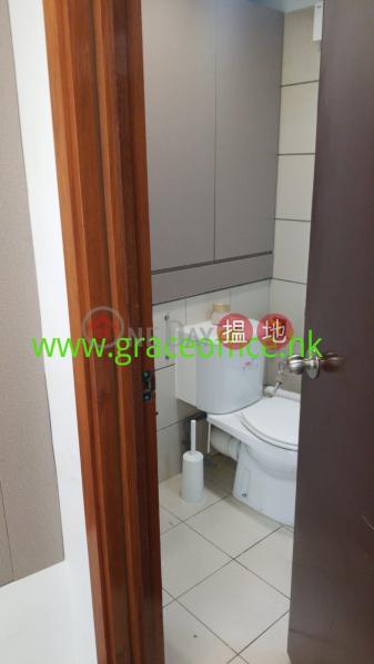 Wan Chai-Bayfield Building, Bayfield Building 彰顯大廈 Rental Listings | Wan Chai District (KEVIN-5129151180)