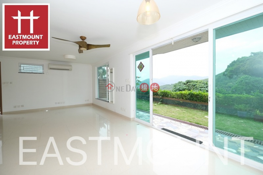 Ng Fai Tin Village House | Whole Building | Residential, Sales Listings, HK$ 16M