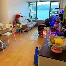 無敵景觀,廳大房大,環境清靜《藍灣半島 8座買賣盤》|藍灣半島 8座(Tower 8 Island Resort)出售樓盤 (XGGD737702288)_0