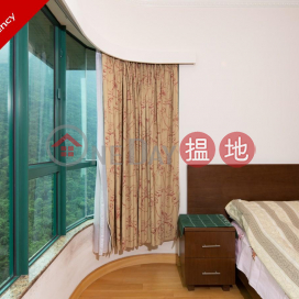 3 Bedroom Family Flat for Sale in Central Mid Levels Hillsborough Court(Hillsborough Court)Sales Listings (EVHK43062)_0