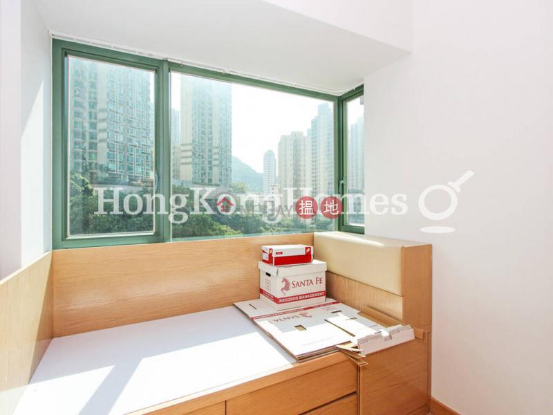 寶雅山三房兩廳單位出租|9石山街 | 西區香港-出租|HK$ 35,000/ 月