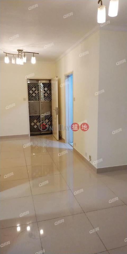 Healthy Gardens   2 bedroom Mid Floor Flat for Rent Healthy Gardens(Healthy Gardens)Rental Listings (XGGD707700496)_0