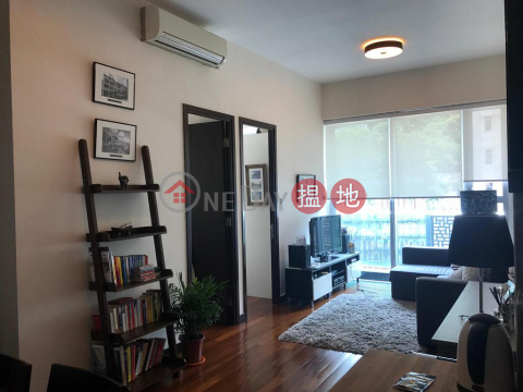 Flat for Rent in J Residence, Wan Chai|Wan Chai DistrictJ Residence(J Residence)Rental Listings (H000359117)_0