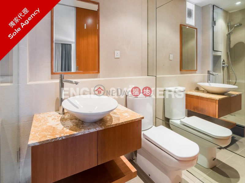 1 Bed Flat for Sale in Happy Valley, May Mansion 美華閣 Sales Listings | Wan Chai District (EVHK85016)