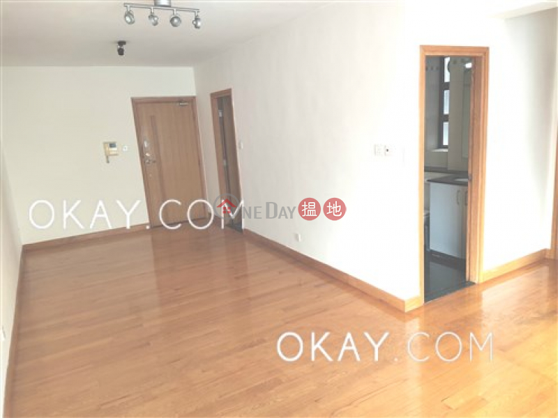 HK$ 31,800/ month Hollywood Terrace | Central District Gorgeous 2 bedroom on high floor | Rental