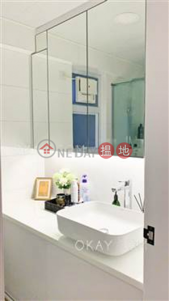 3房2廁,星級會所《海怡半島3期美祥閣(20座)出售單位》 海怡半島3期美祥閣(20座)(South Horizons Phase 3, Mei Cheung Court Block 20)出售樓盤 (OKAY-S205882)