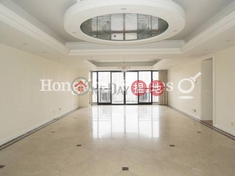 嘉富麗苑三房兩廳單位出售 中區嘉富麗苑(Clovelly Court)出售樓盤 (Proway-LID9666S)_0
