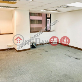 Office for rent in Lockhart Road, Wan Chai|The Broadway(The Broadway)Rental Listings (A041502)_0