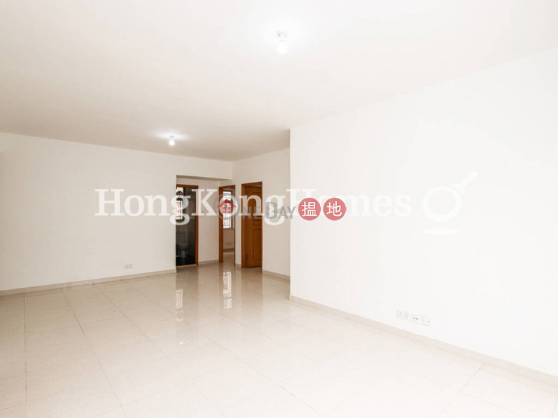 Hyde Park Mansion, Unknown, Residential, Rental Listings | HK$ 43,000/ month