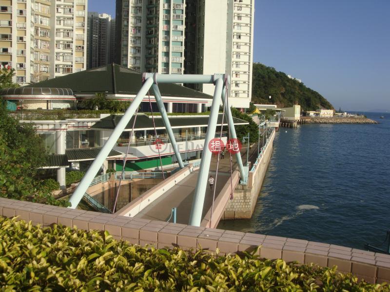 海怡半島2期10座|南區海怡半島2期怡麗閣(10座)(South Horizons Phase 2, Yee Lai Court Block 10)出售樓盤 (SH10001)