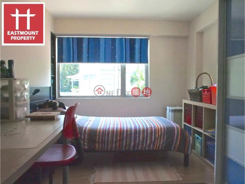相思灣村全棟大廈-住宅|出售樓盤|HK$ 3,300萬