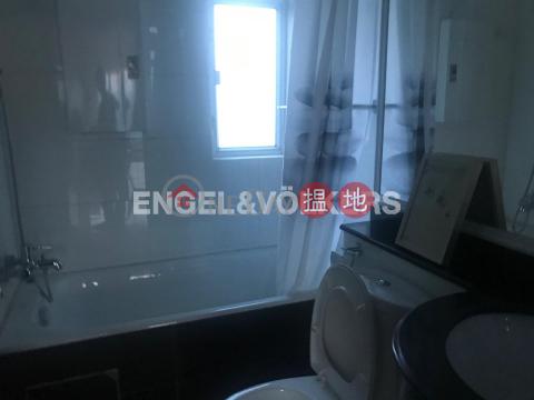 4 Bedroom Luxury Flat for Rent in Yau Kam Tau|One Kowloon Peak(One Kowloon Peak)Rental Listings (EVHK85839)_0