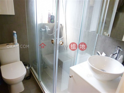 Lovely 2 bedroom in Sai Ying Pun | For Sale|Kam Yu Mansion(Kam Yu Mansion)Sales Listings (OKAY-S230829)_0