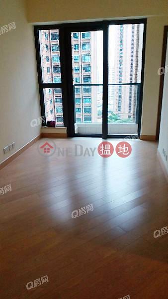 Grand Yoho Phase1 Tower 2   2 bedroom Mid Floor Flat for Rent   Grand Yoho Phase1 Tower 2 Grand Yoho 1期2座 Rental Listings