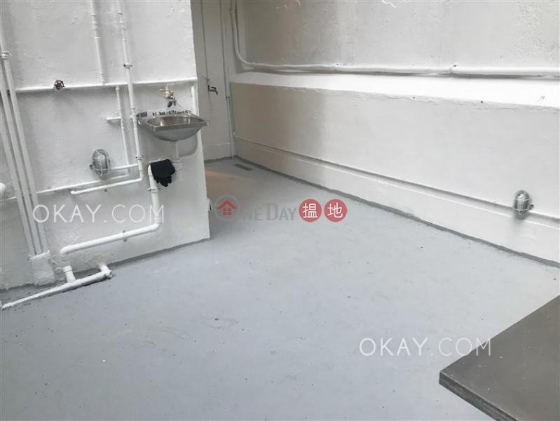 2房1廁《擺花街48號出租單位》|中區擺花街48號(48-50 Lyndhurst Terrace)出租樓盤 (OKAY-R383140)