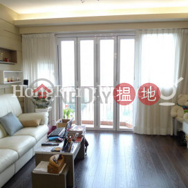 3 Bedroom Family Unit at Camelot Height | For Sale