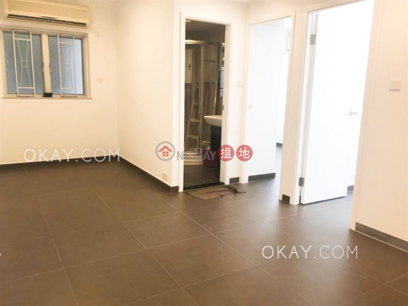 Southorn Garden | High Residential, Rental Listings HK$ 28,000/ month