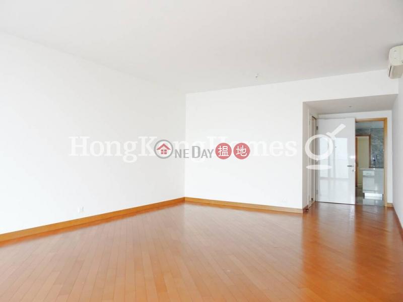 Phase 6 Residence Bel-Air Unknown, Residential, Rental Listings, HK$ 100,000/ month