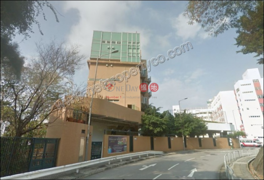 Country side area residential for Rent, The Morning Glory Block 1 艷霞花園1座 Rental Listings | Sha Tin (A054666)