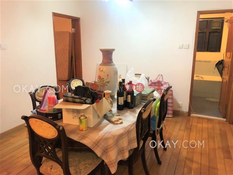 Kerin Court High | Residential | Sales Listings HK$ 19.9M