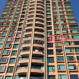 No.1 Ho Man Tin Hill Road,Ho Man Tin, Kowloon