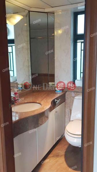 HK$ 690萬新都城 2期 9座|西貢|市場罕有,特色單位連天台,地鐵上蓋《新都城 2期 9座買賣盤》