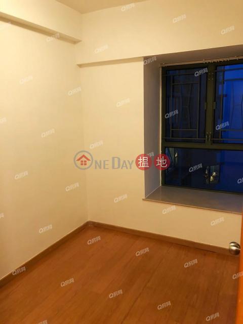 Tower 8 Island Resort | 3 bedroom Mid Floor Flat for Rent|Tower 8 Island Resort(Tower 8 Island Resort)Rental Listings (XGGD737702169)_0